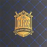 The Class Concert (3DVDs + フォトブック) (韓国盤)