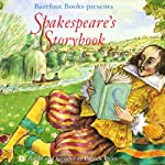 Shakespeare's Storybook | Patrick Ryan