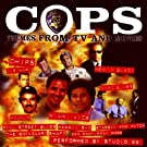 Cops - Themes from TV & Movies