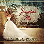Jessamine's Folly | Suzanne G. Rogers