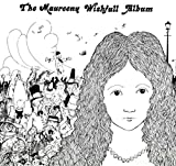 The Maureeny Wishfull Album