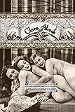img - for Clara Alcock book / textbook / text book