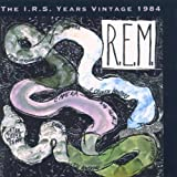 Reckoning - The I.R.S. Years Vintage 1984von &#34;R.E.M.&#34;