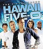 Hawaii Five-0 シーズン5(トク選BOX)(12枚組) [DVD] -