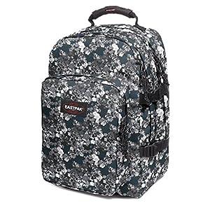Eastpak Casual Daypack Provider Multicolour 33.0 L EK52033H