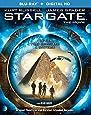 Stargate 20th Anniversary [Blu-ray] [Import]