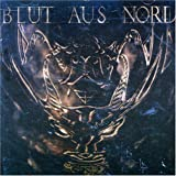 Mystical Beast of Rebellion by Blut Aus Nord