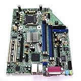 HP Compaq DX6100 DC7100 PC Motherbo