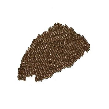 5 300 billes cuivre cuivre anti calcaire pour nettoyage carafe indiscount indiscount. Black Bedroom Furniture Sets. Home Design Ideas