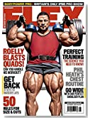 Flex, build up,weight,exercise book: Perfect training, body power pro