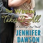 The Winner Takes It All | Jennifer Dawson