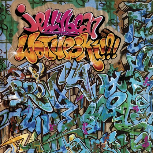 Jellybean - Wotupski!?! - Lyrics2You