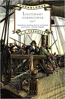 C.s. Forester's Lieutenant Hornblower: Success And Failure