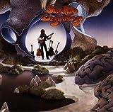 Beginnings by Steve Howe (1994-04-04)