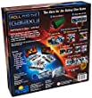 Roll for The Galaxy Board Game from Flat River Group