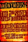 The 1st Short Story Collection