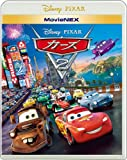 �J�[�Y2 MovieNEX [�u���[���C+DVD+�f�W�^���R�s�[(�N���E�h�Ή�)+MovieNEX���[���h] [Blu-ray]