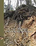 img - for The Nature and Properties of Soils (15th Edition) book / textbook / text book