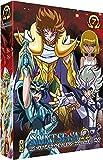 Image de Saint Seiya Omega : Les nouveaux Chevaliers du Zodiaque - Vol. 7