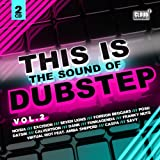 Is The Sound Of Dubstep 2 Various Artists