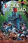 Suicide Squad Vol. 3: Death is for Su...