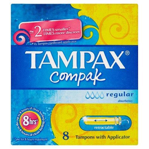 tampax-compak-pearl-regular