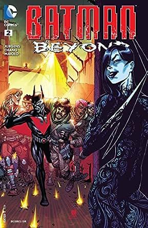 kindle store kindle ebooks comics graphic novels