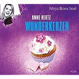 """Wunderkerzen (Edition """"Humorvolle Unterhaltung"""")"""