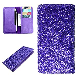 DooDa PU Leather Case Cover For HTC Window Phone 8S