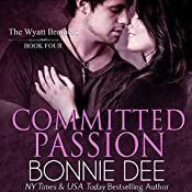 Committed Passion | Bonnie Dee
