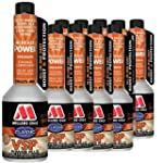 MILLERS 10 X 250 ML VSPe POWER PLUS B...