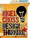 Design Thinking: Understanding How De...