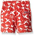 Kite Baby Boys Seagull Shorts Shorts from Kite