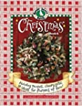 Gooseberry Patch Christmas: Holiday R...