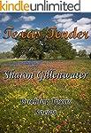 Texas Tender (Buckley, Texas Series B...