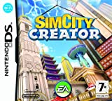 SimCity Creator (Nintendo DS)