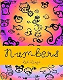 img - for Numbers book / textbook / text book