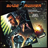 Blade Runner - Orchestral Adaptation Of Music Composed For The Motion Picture Original Soundtrack