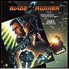 Blade Runner (bof)