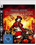 Command & Conquer - Alarmstufe Rot 3: Ultimate Edition [Software Pyramide]