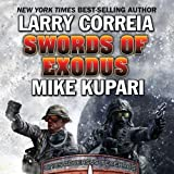 img - for Swords of Exodus: Dead Six, Book 2 book / textbook / text book