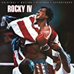 Rocky IV (Original Motion Picture Sou...