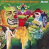 Strange Fantastic Dream