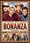 Bonanza Vol. 1 Season 1