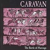Battle of Hastings by Caravan