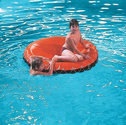 """Sport-Thieme® Schwimminsel """"Robinson"""" bestellen"""