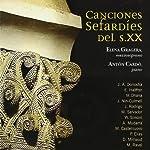 20th Century Sephardic Songs