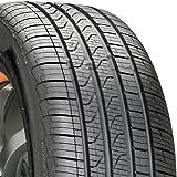 Pirelli Cinturato P7 All Season Performance Radial Tire - 205/55R16 91H