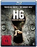 Image de H 6 - Tagebuch eines Serienkillers(Blu-ray) (FSK 18)