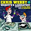 Chris Webby - Live in Concert